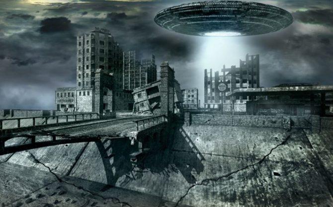 alien-invasion-670x417