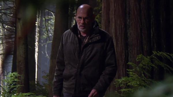 Skinner_Episode